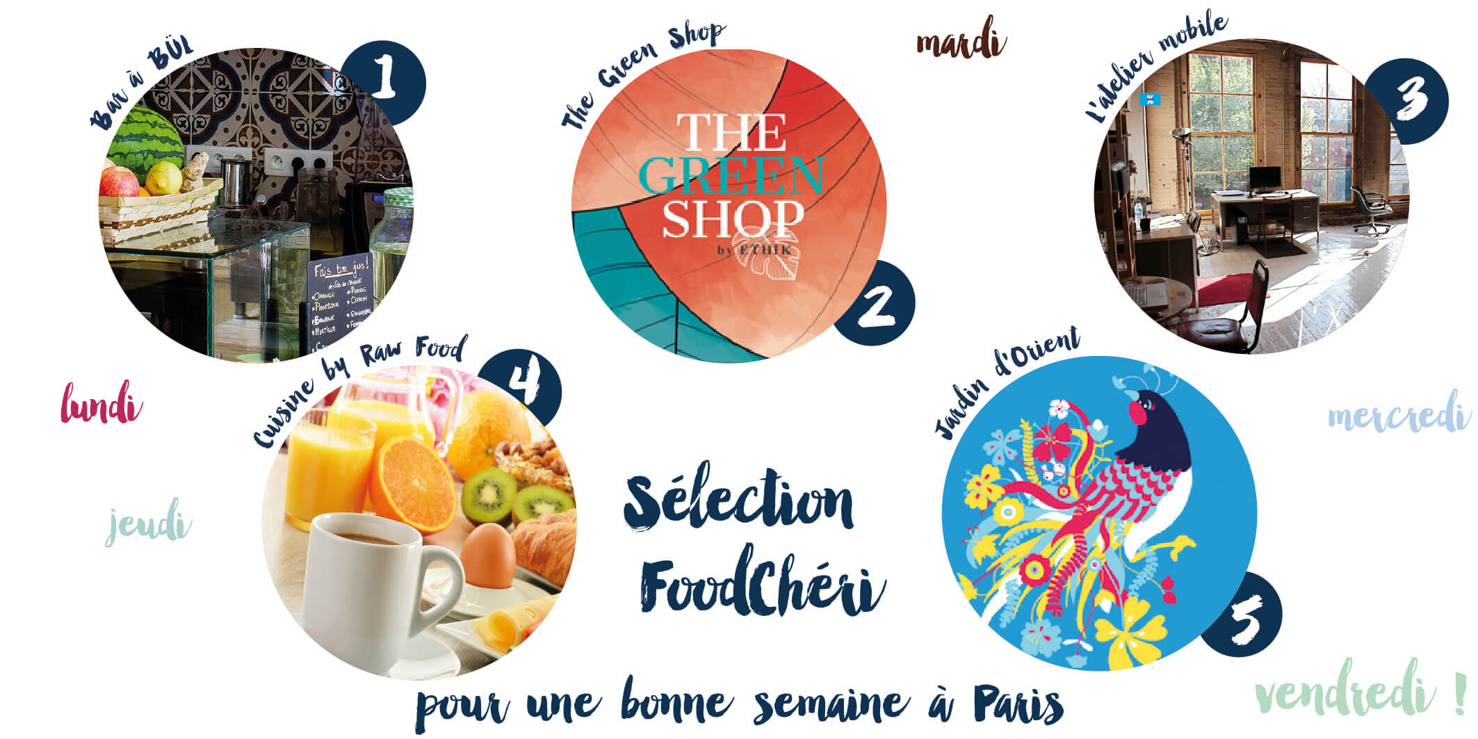 selection_semaine_18