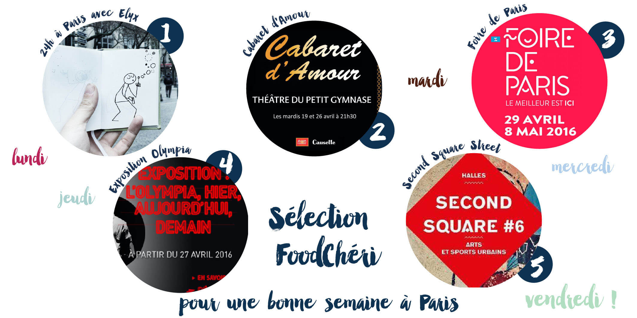 selection_semaine_25