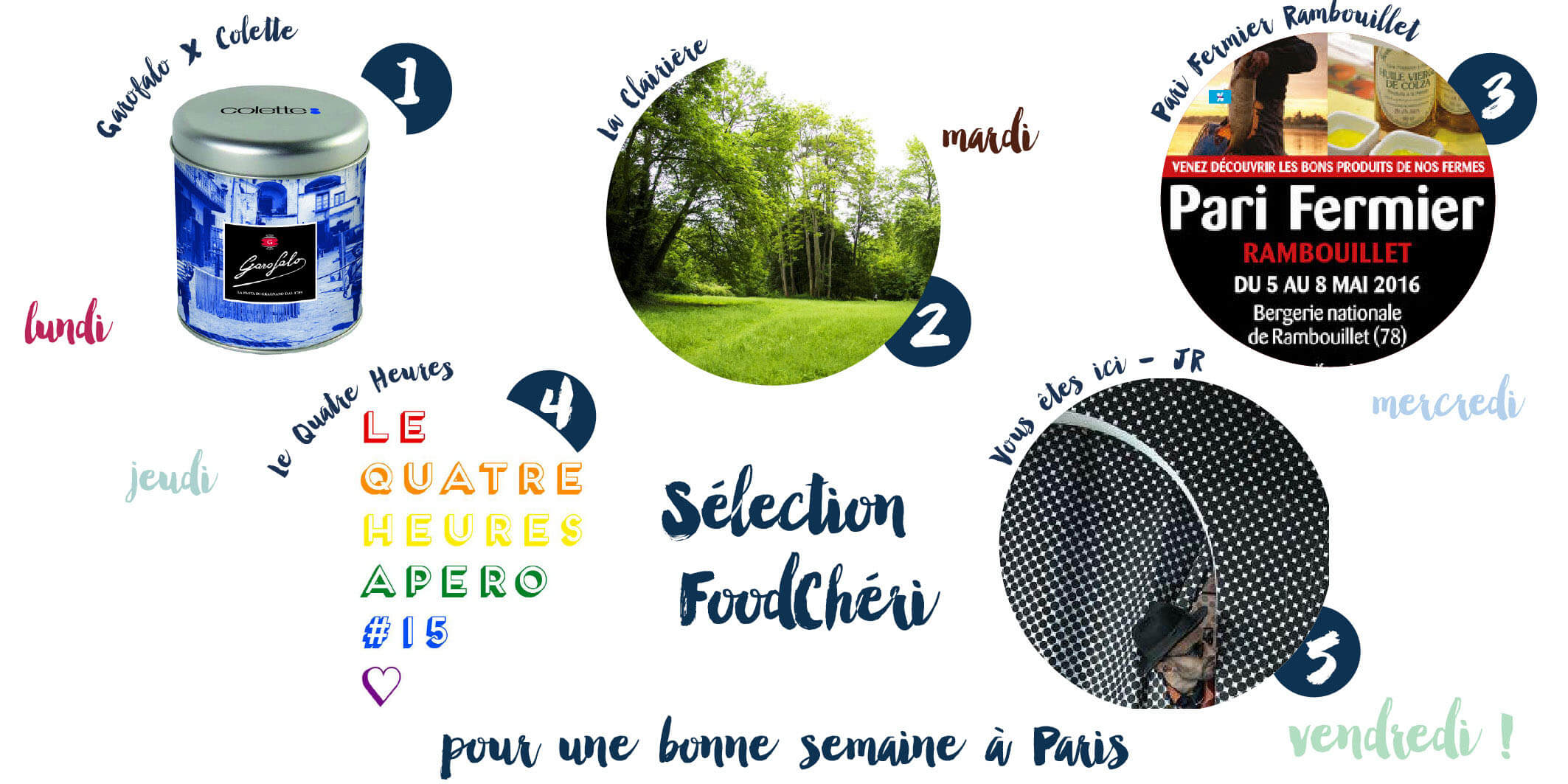 selection_semaine_02-05