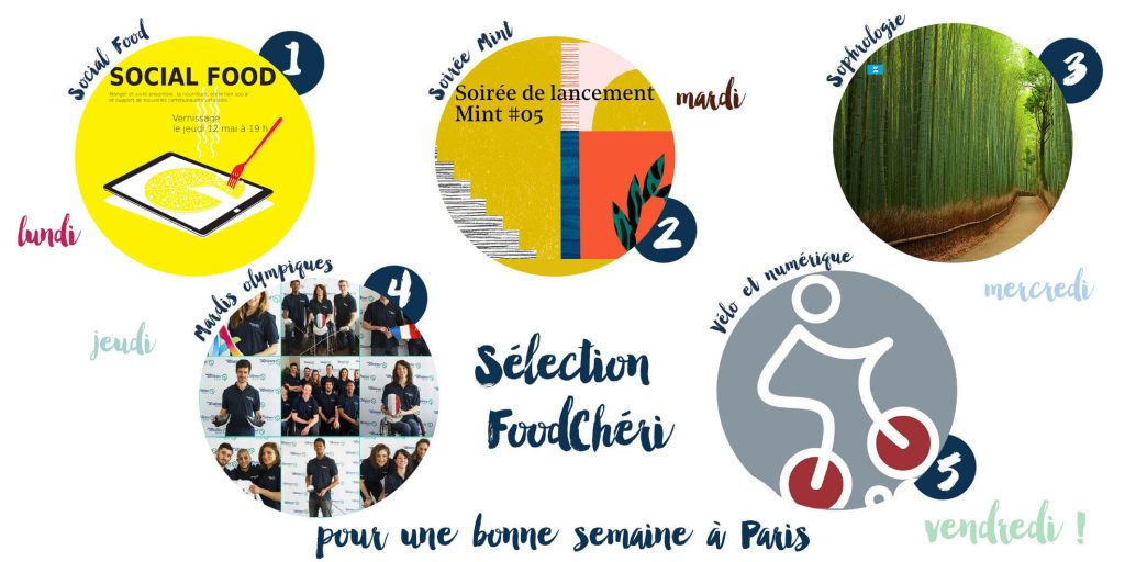 selection_semaine_09-05