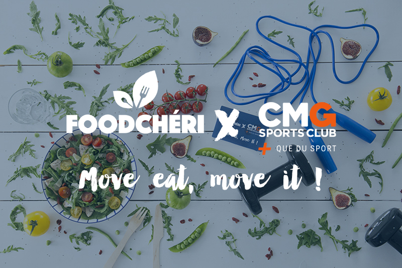 cmg-sports-club-foodcheri