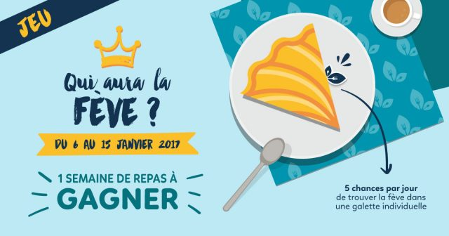 foodcheri-galette-concours-newsletter