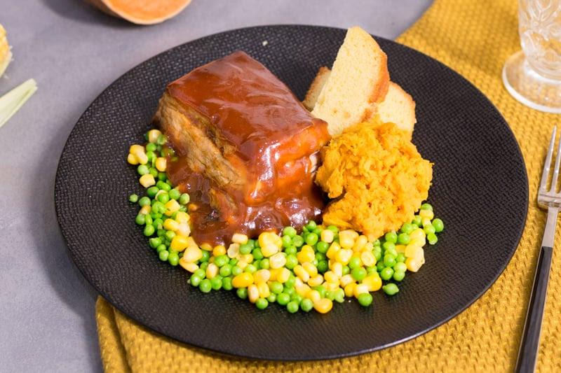 bbq-ribs-foodcheri-repas-livre