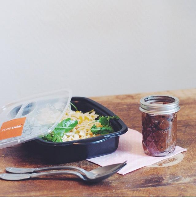 FoodChéri — foodcheri-plats-prepares-livraison-paris