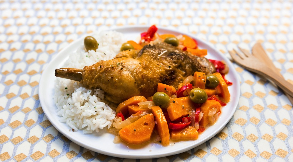 poulet-africain2