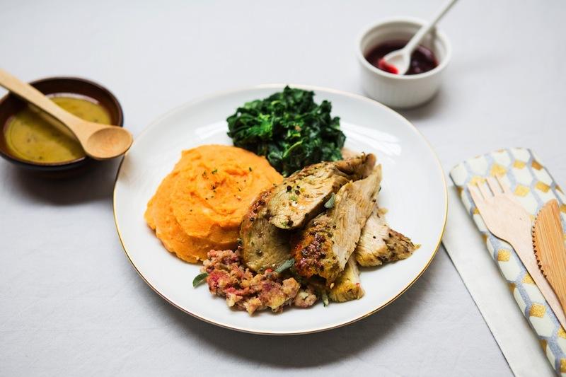 235-dinde-thanksgiving