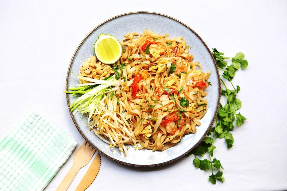 foodcheri-padthai