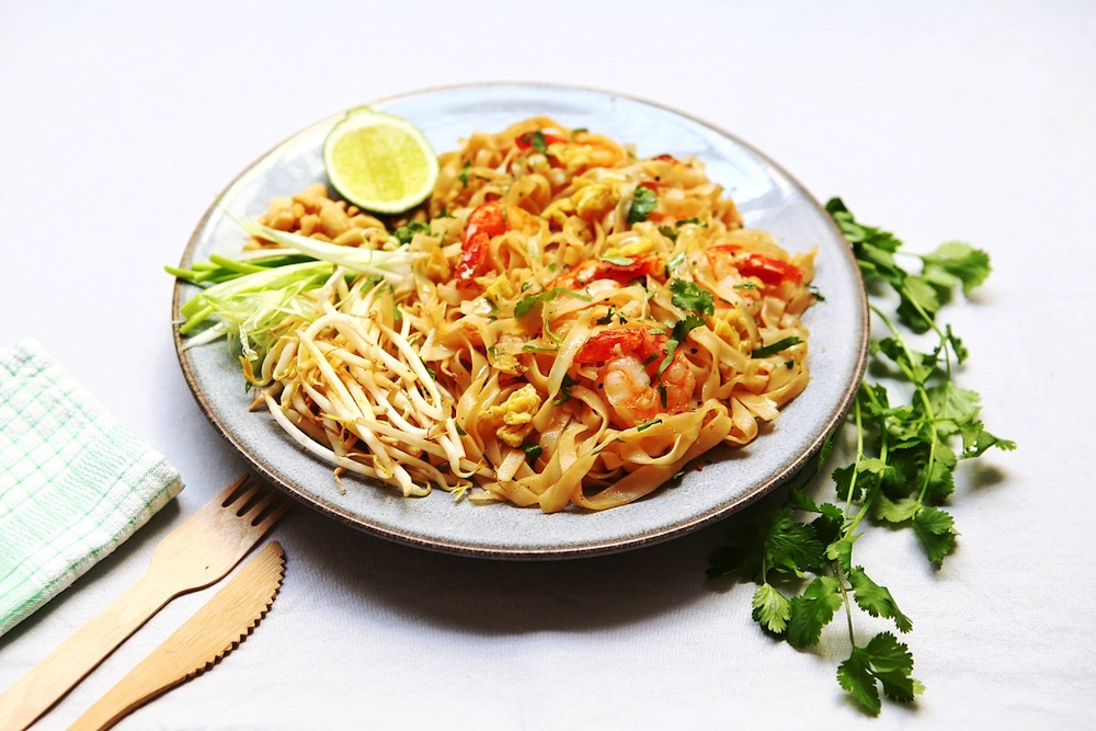 padthai-foodcheri