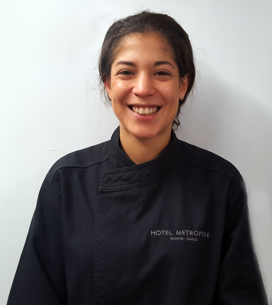 ines-foodcheri-commis