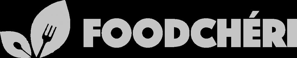 foodcheri-linear-grey