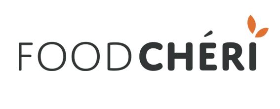logoFoodchéri
