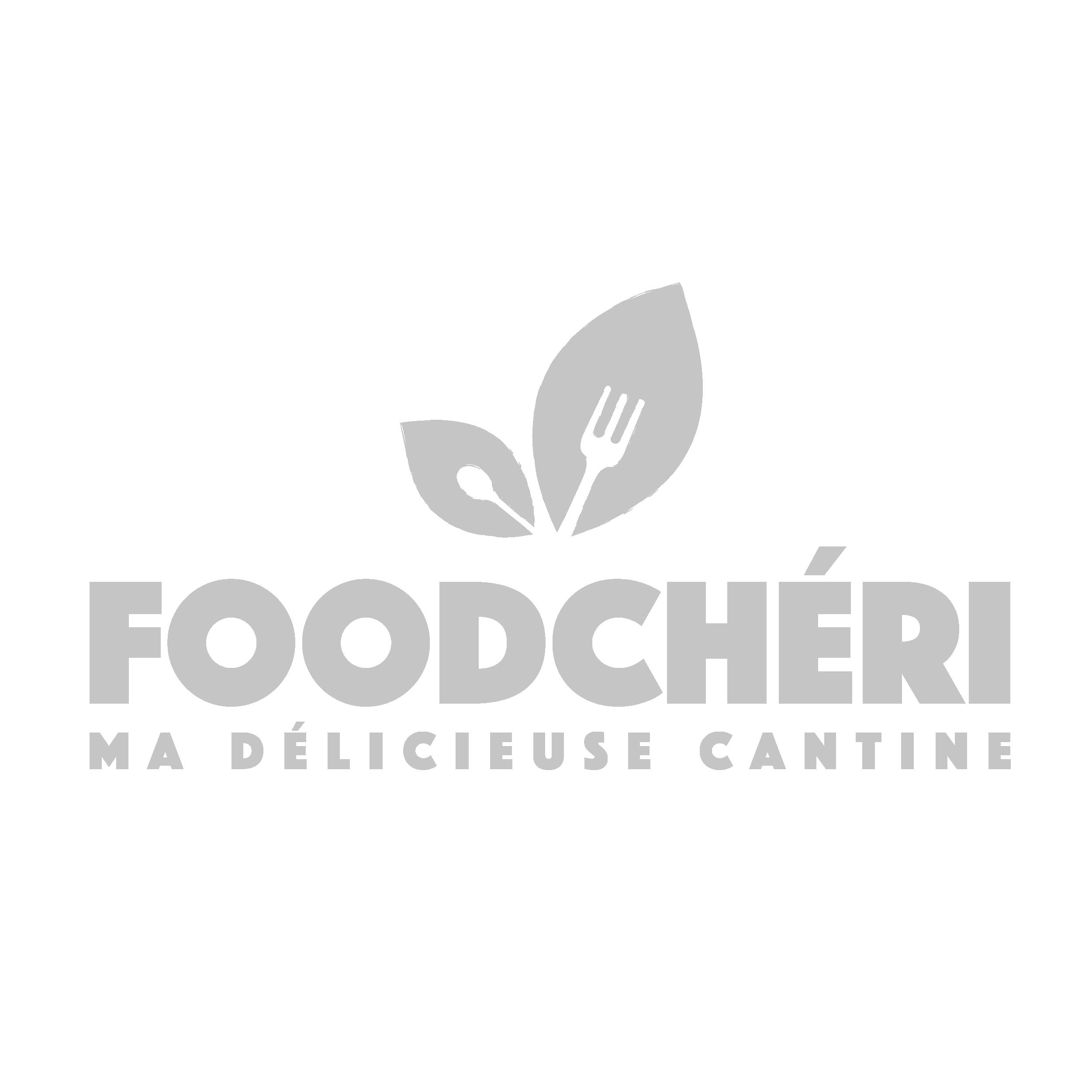 logotype-foodcherie-grey