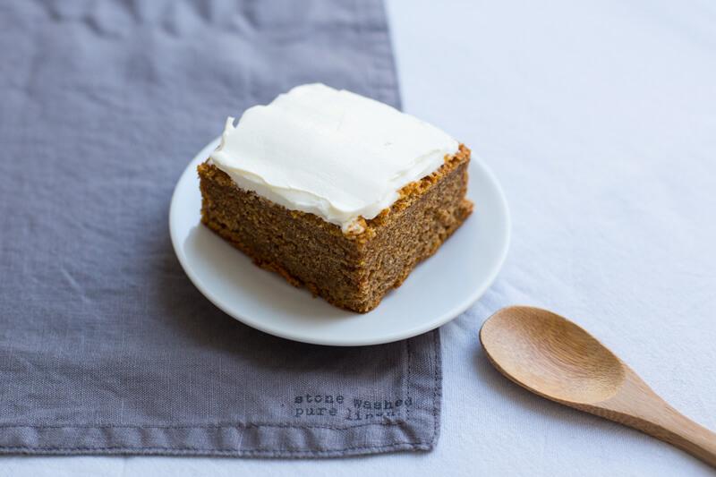 carott-cake-moelleux-glaçage-citron