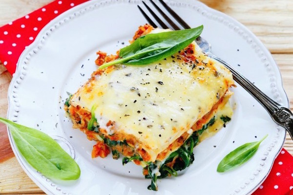 lasagne-ricotta-epinards