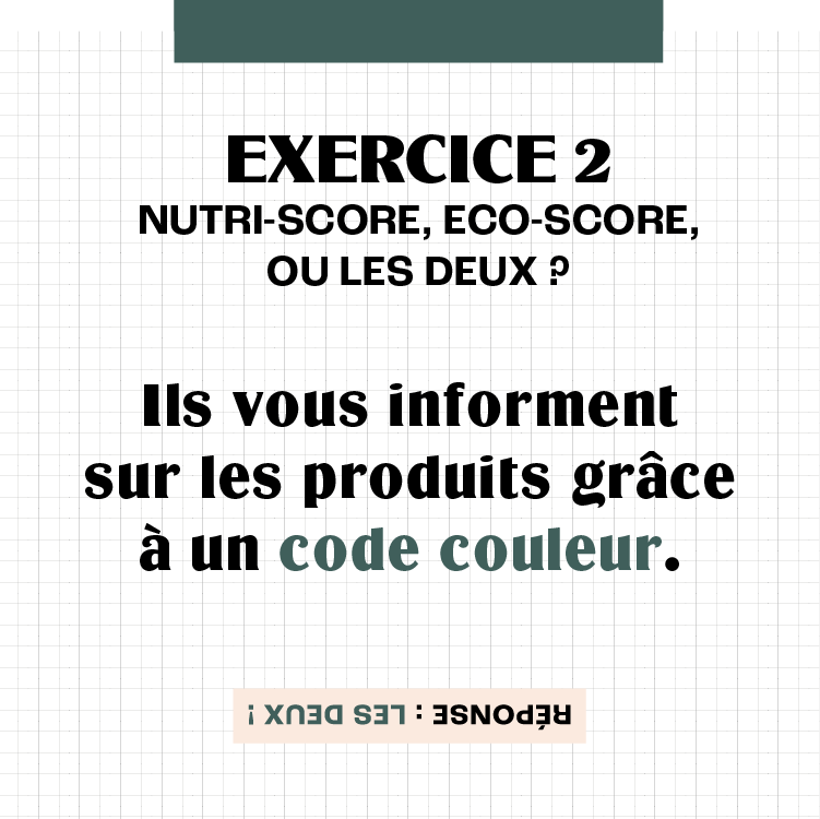 02_EXERCICE_2_Question 1