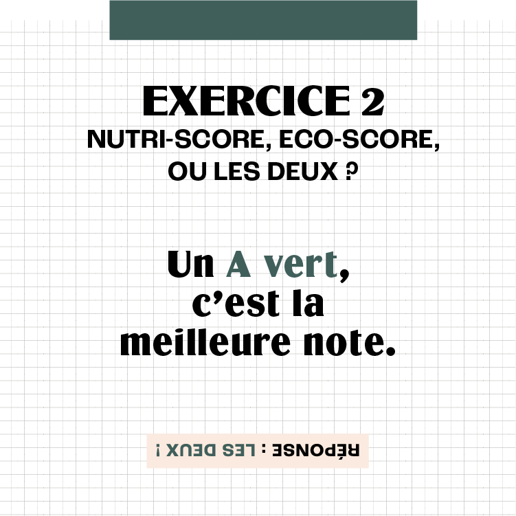 02_EXERCICE_2_Question 2