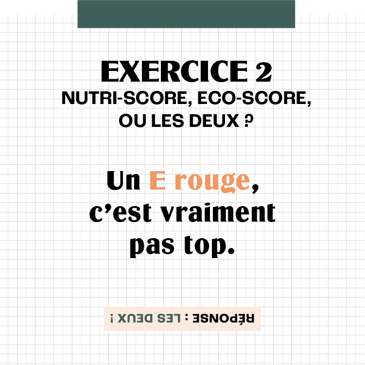 02_EXERCICE_2_Question 3