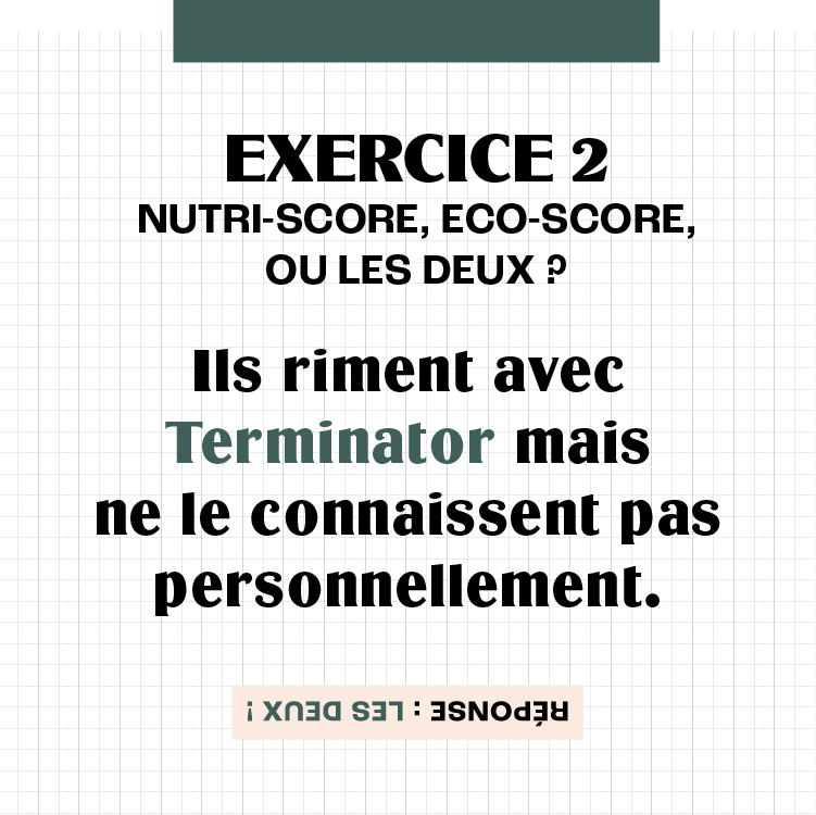 02_EXERCICE_2_Question 4
