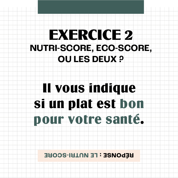 02_EXERCICE_2_Question 5