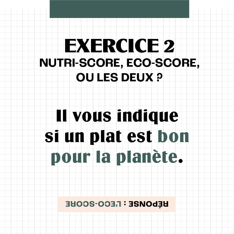 02_EXERCICE_2_Question 6