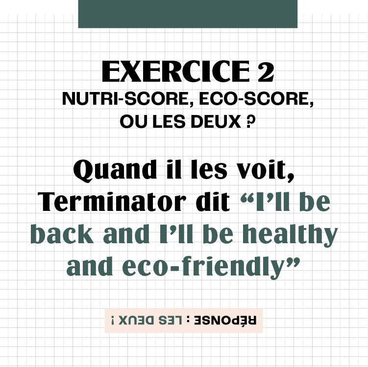 02_EXERCICE_2_Question 7