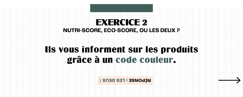 02_Exercice-2_Question 1