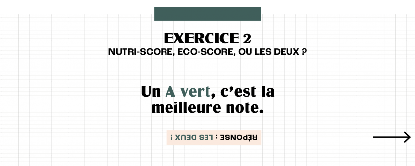 02_Exercice-2_Question 2