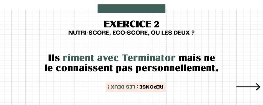 02_Exercice-2_Question 4