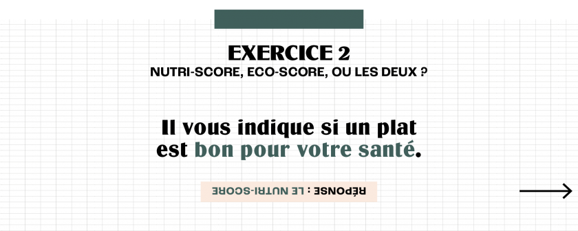 02_Exercice-2_Question 5