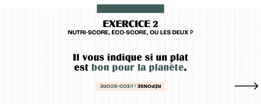 02_Exercice-2_Question 6