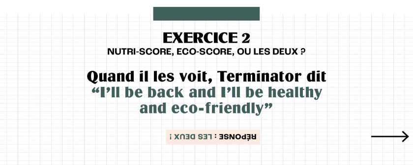 02_Exercice-2_Question 7